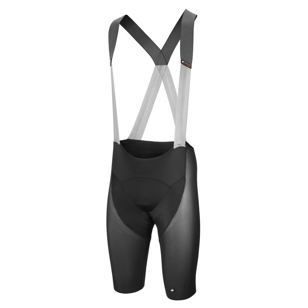 T-SHIRT ASSOS MADE IN CYCLING SS MAN VERDE | Codice: 41.20.209.63