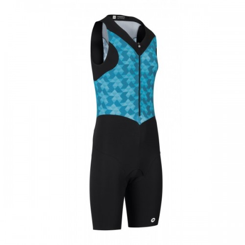 ZAPATOS ON CLOUD M BLACK SLATE
