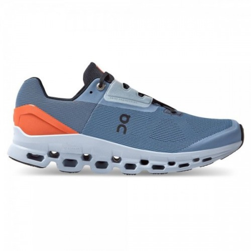 CASCO RUDY PROJECT STRYM BLANCO