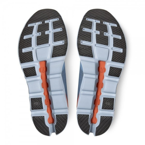 CASCO RUDY PROJECT STRYM WHITE STEALTH | Codice: HL 64001