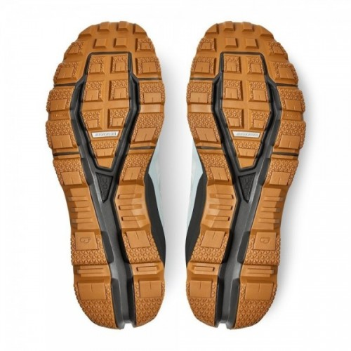 HELMET RUDY PROJECT STRYM YELLOW FLUO