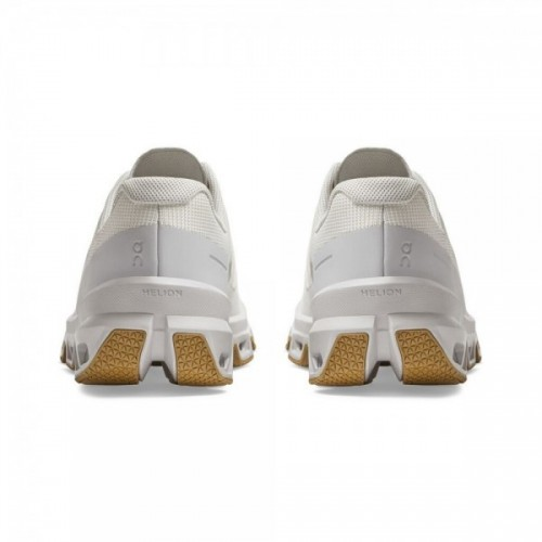 HELMET LAS VIRTUS WHITE GREEN