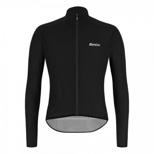 GLOVES ASSOS TIBURU GLOVE EVO 7 BLACK