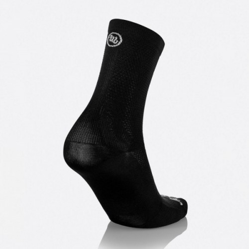 BCAA 4:1:1 EXTREMEPRO NAMED AMINO ACIDS - 210CPR | Code: SP605