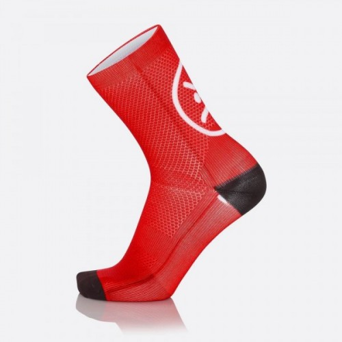 HANDLEBAR TAPE FIZIK SUPERLIGHT 2 MM WHITE
