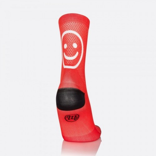 HANDLEBAR TAPE FIZIK SUPERLIGHT 2 MM BLUE
