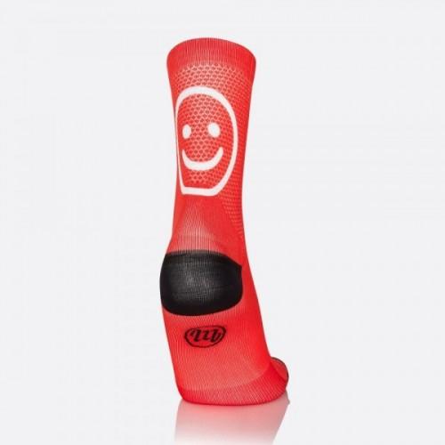 HANDLEBAR TAPE FIZIK SUPERLIGHT 2 MM BLUE | Code: BT06-A00105