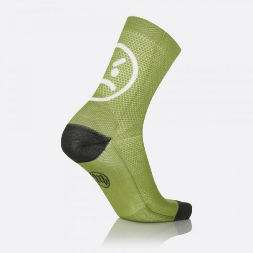 HANDLEBAR TAPE FIZIK SUPERLIGHT 2 MM GREEN