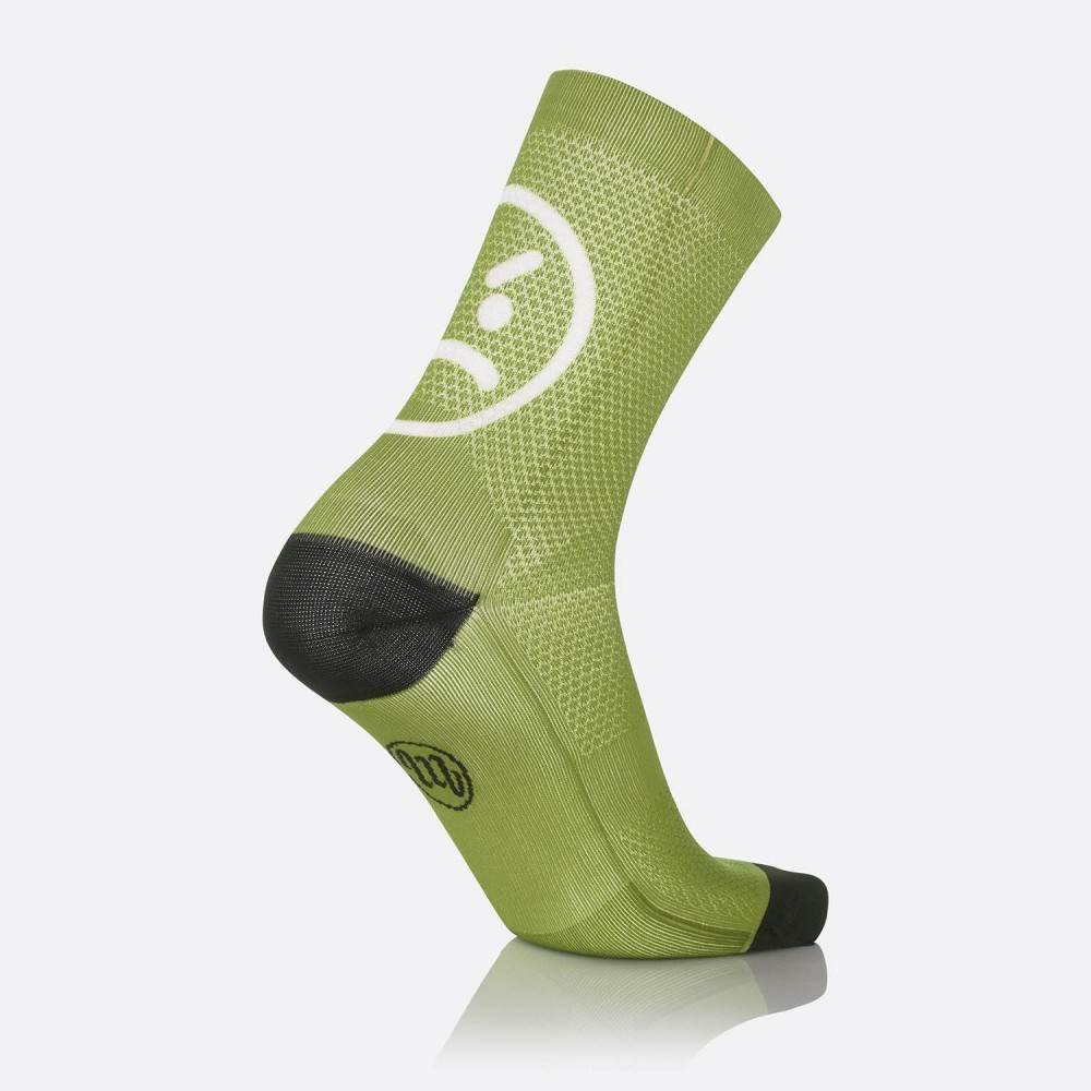 HANDLEBAR TAPE FIZIK SUPERLIGHT 2 MM GREEN | Codice: BT06-A00102