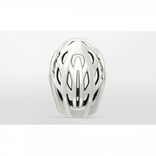 GLASSES 100% SPEEDTRAP BLACK | Code: L61023-100-43