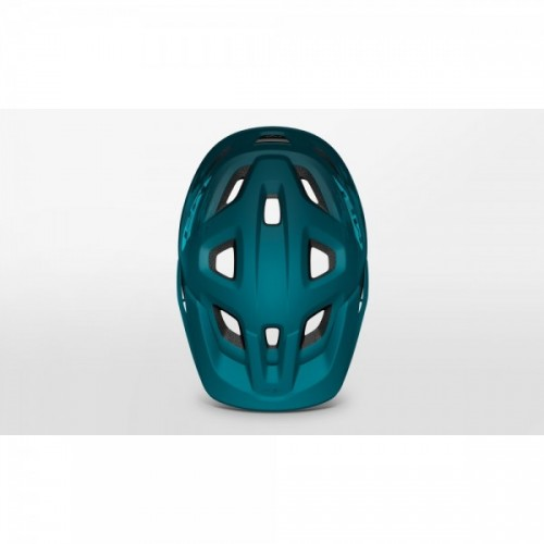 GAFAS 100% SPEEDCRAFT AIR | Código: L61004-100-43