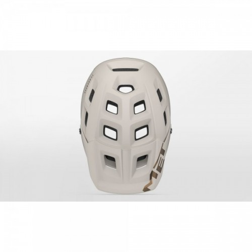 GLASSES 100% HAKAN BLACK | Code: L61036-001-72