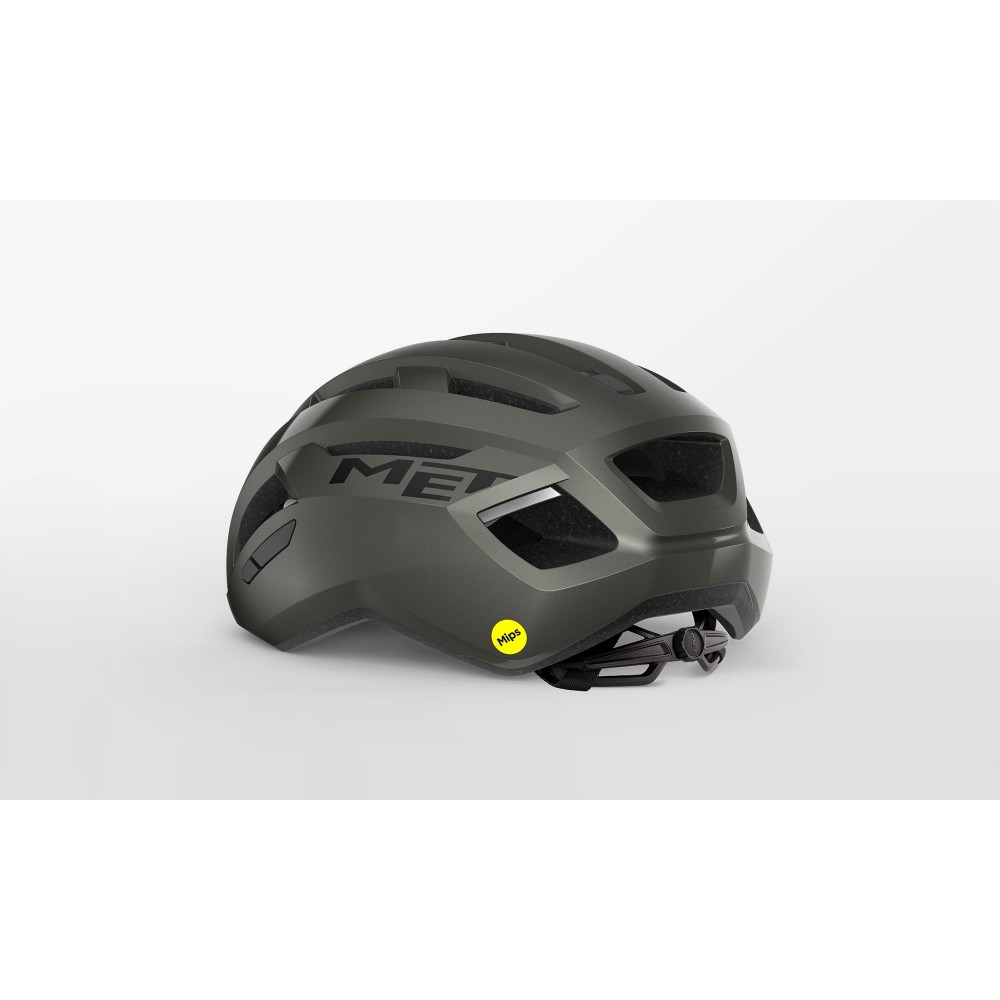 CALZE OAKLEY CYCLING ROSSO | Codice: 93285.465