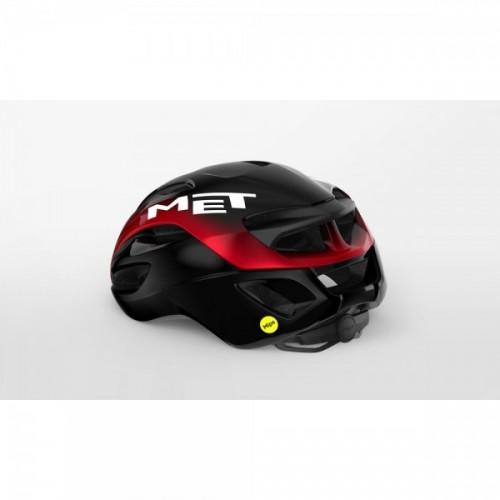 SHIRT OAKLEY SS TECH TEE MTB BLACK RED | Code: 457608.9A3