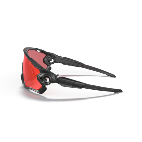 SHIRT OAKLEY SS TECH TEE MTB BLACK GREEN FLUO | Code: 457608.9A4
