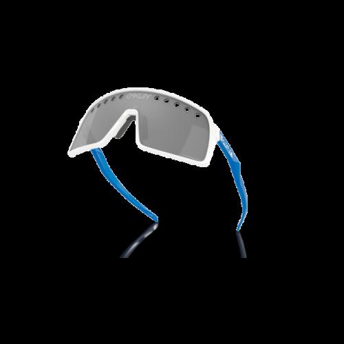 SHIRT OAKLEY SS TECH TEE MTB BLACK GREEN | Code: 457608.73T
