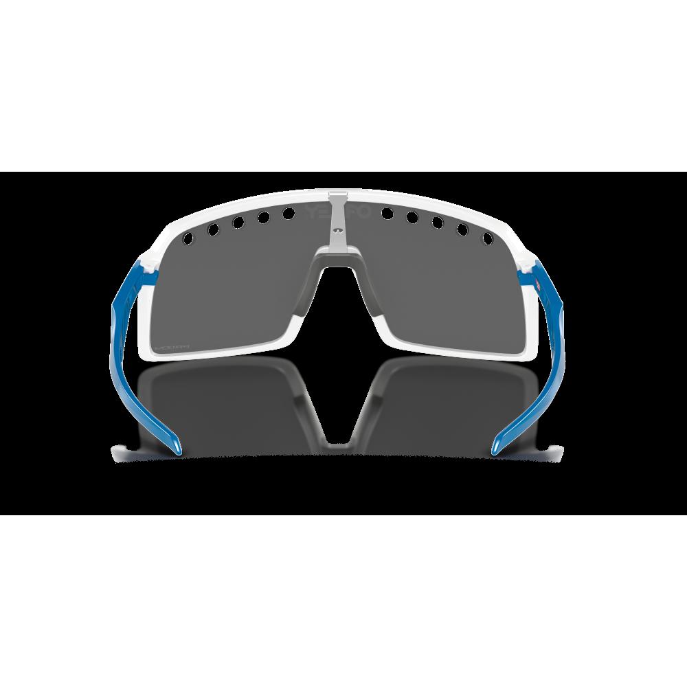MAGLIA OAKLEY SS TECH TEE MTB NERO VERDE | Codice: 457608.73T