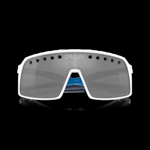 SHIRT OAKLEY LS TECH TEE MTB BLACK GREEN FLUO | Code: 434362.9A4