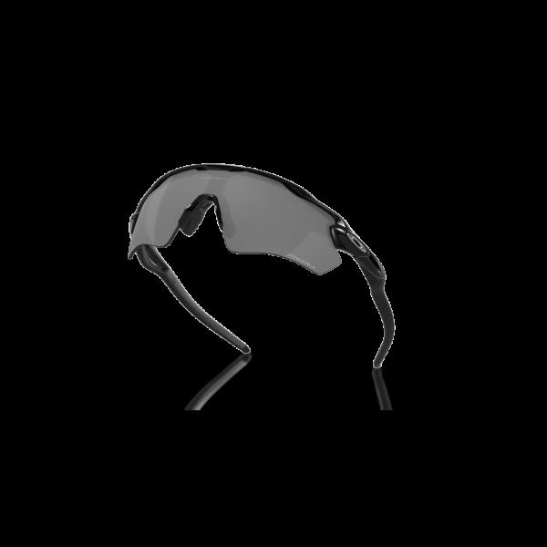 SHIRT OAKLEY LS TECH TEE MTB BLACK GREEN FLUO | Codice: 434362.9A4