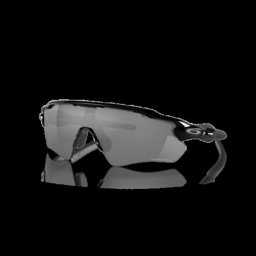 SHIRT OAKLEY LS TECH TEE MTB BLACK GREEN | Code: 434362.73T