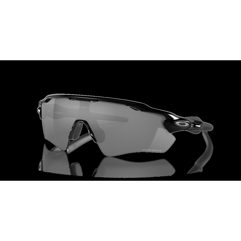 SHIRT OAKLEY LS TECH TEE MTB BLACK GREEN | Codice: 434362.73T