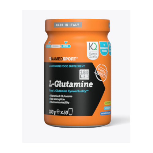GLASSES OAKLEY RADAR EV PATH MATTE BLACK PRIZM TRAIL TORCH | Codice: 920890