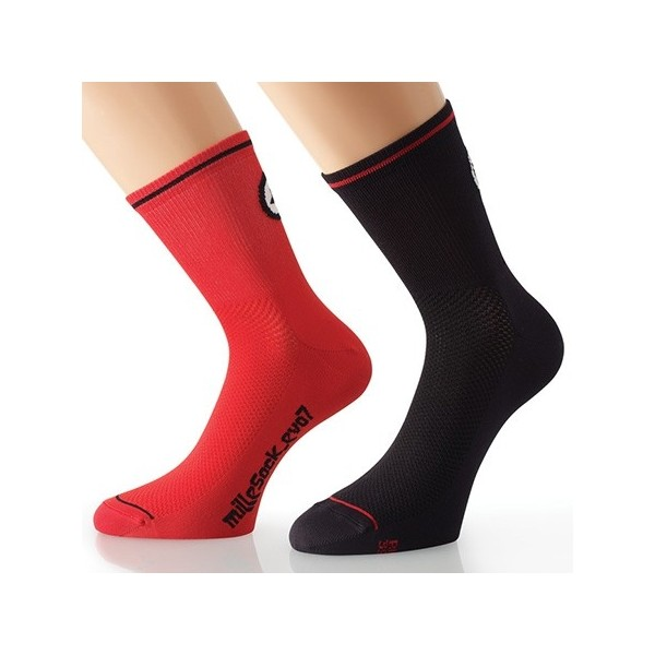 SHIRT ASSOS SS NEOPRO UNITED KINGDOM | Codice: 13.20.253.97