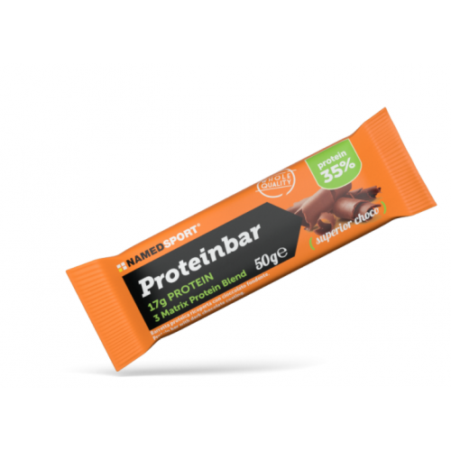 GLASSES OAKLEY SUTRO MATTE WHITE PRIZM ROAD | Codice: 940606