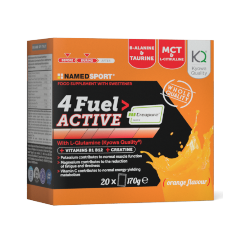GLASSES OAKLEY SUTRO MATTE BLACK PRIZM ROAD