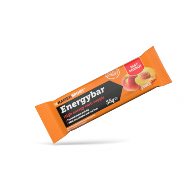 GLASSES OAKLEY SUTRO MATTE BLACK PRIZM ROAD | Codice: 940608