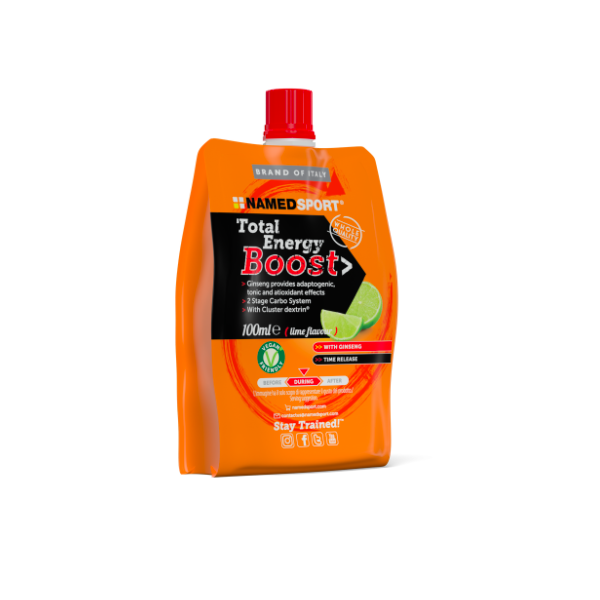 OCCHIALI OAKLEY RADAR EV ADVANCER POLISHED BLACK PRIZM ROAD | Codice: 94420138