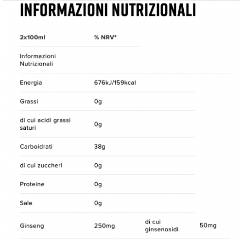 OCCHIALI OAKLEY RADAR EV ADVANCER POLISHED BLACK PRIZM ROAD