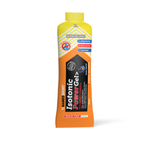 OCCHIALI OAKLEY RADAR EV ADVANCER POLISHED WHITE PRIZM ROAD BLACK