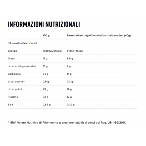 GLASSES OAKLEY RADAR EV ADVANCER MATTE CARBON PRIZM TRAIL TORCH | Codice: 944205