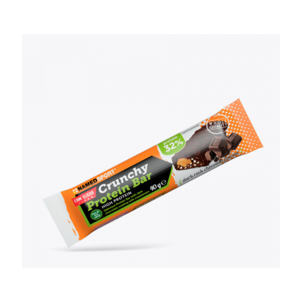 OCCHIALI OAKLEY RADAR EV ADVANCER MATTE CARBON PRIZM TRAIL TORCH | Codice: 944205