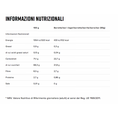 GLASSES OAKLEY RADAR EV ADVANCER MATTE BLACK CLEAR BLACK PHOTOCHROMIC | Codice: 944206