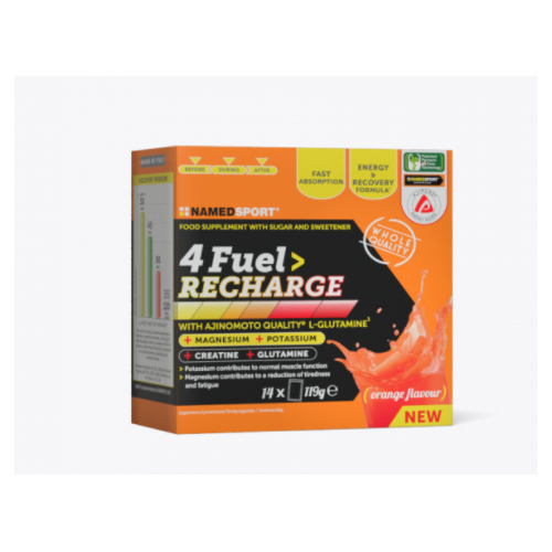 GLASSES OAKLEY EVZERO ASCEND POLISHED BLACK PRIZM BLACK | Codice: 945305