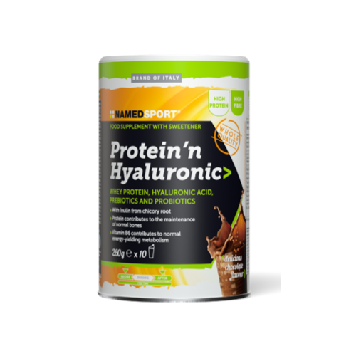 OCCHIALI OAKLEY EVZERO BLADES POLISHED BLACK PRIZM ROAD