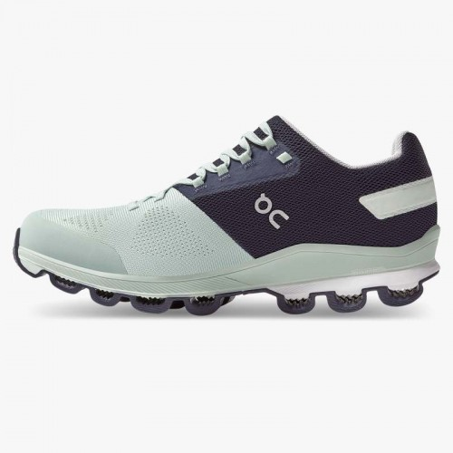 BIB TIGHT ASSOS BONKA EVO BLACK