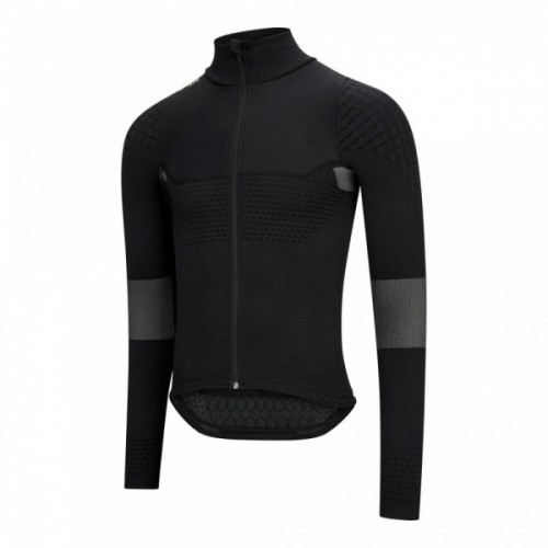 JACKET ASSOS MILLE GT WINTER BLUE