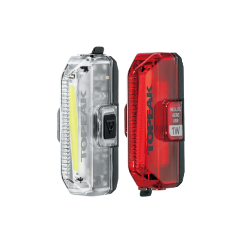 JERSEY ASSOS MILLE GT SPRING FALL NEGRO AMARILLO FLUO | Codice: 11.30.344.32