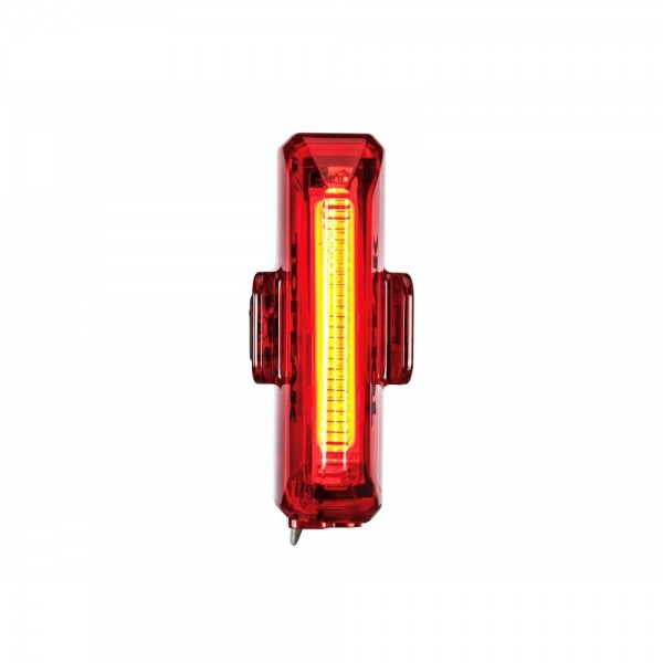 SHIRT ASSOS MILLE GT SPRING FALL BLACK FLUO YELLOW | Codice: 11.30.344.32