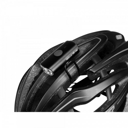 BIB TIGHT ASSOS MILLE GT BLACK | Codice: 11.14.196.18