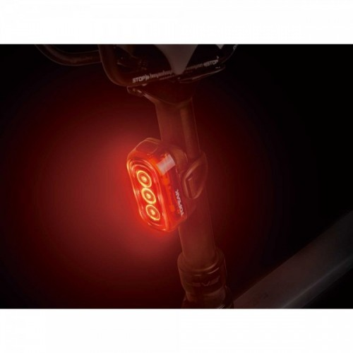 BIB TIGHT ASSOS UMA GT BLACK