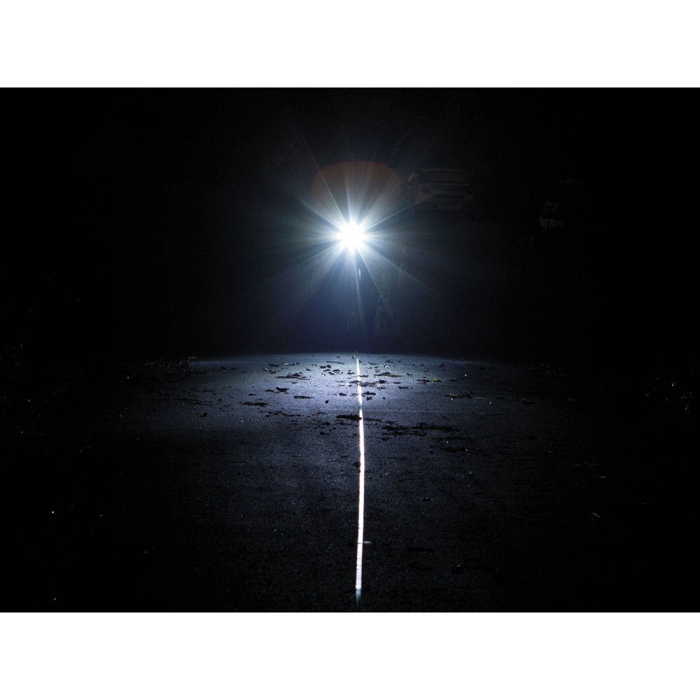GILET ASSOS MILLE GT AIRBLOCK NERO | Codice: 11.34.350.18
