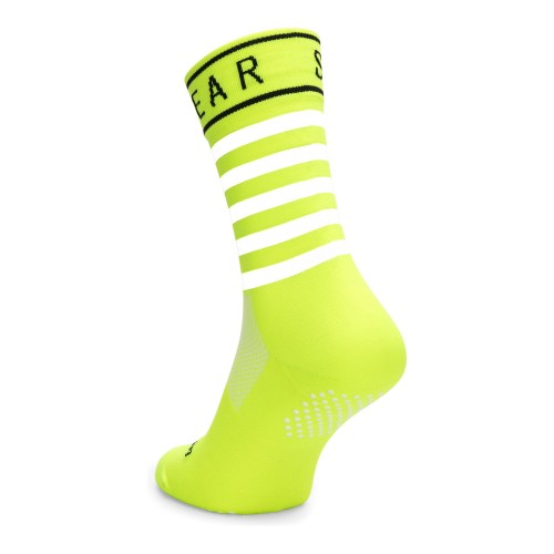 FELPA ASSOS TRAIL W SPRING FALL BLACK GREY | Codice: 52.30.301.18