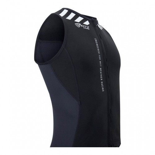 GLOVES ASSOS SPRING FALL BLACK