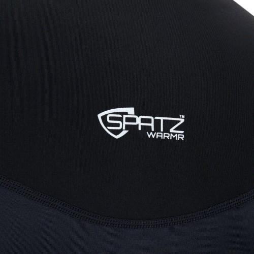 GLOVES ASSOS ULTRAZ WINTER BLACK