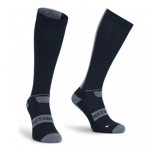 BIBTIGHT SANTINI ADAPT BLACK | Codice: 1W1190C3ADAPT.NE