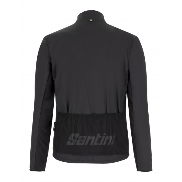 GLOVES SANTINI ACQUAZERO VEGA FLUO ORANGE | Codice: SP593TFPH20VEGA-AF